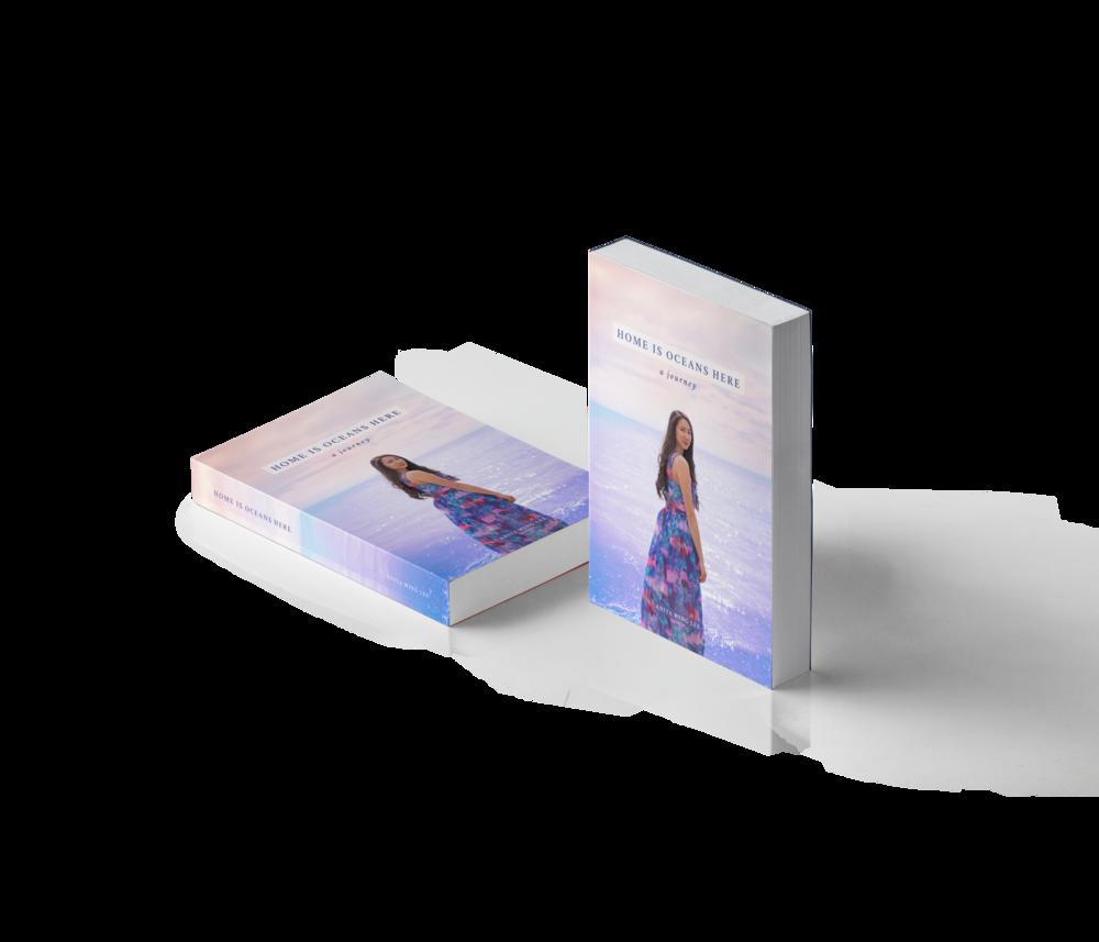 Anita's_Paperback_Book_Mockup (1).png