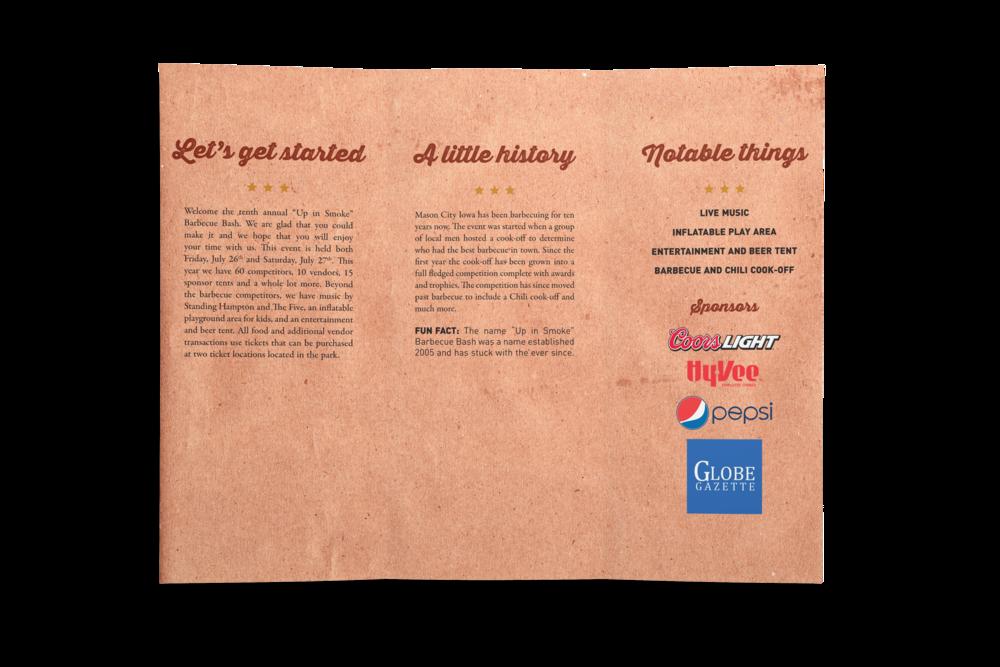 3-Fold Brochure.png