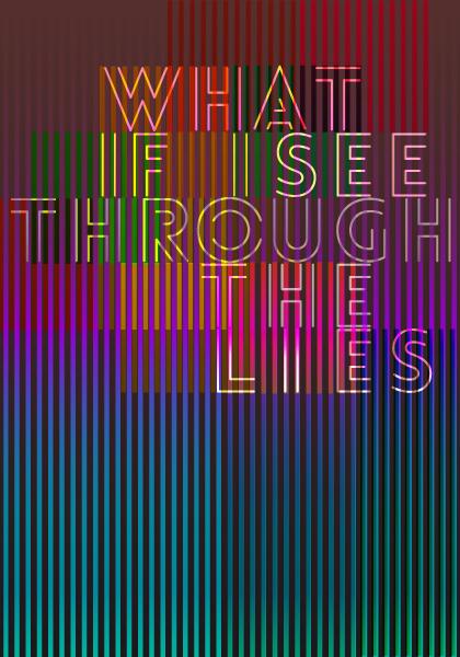 ThroughLies.jpg