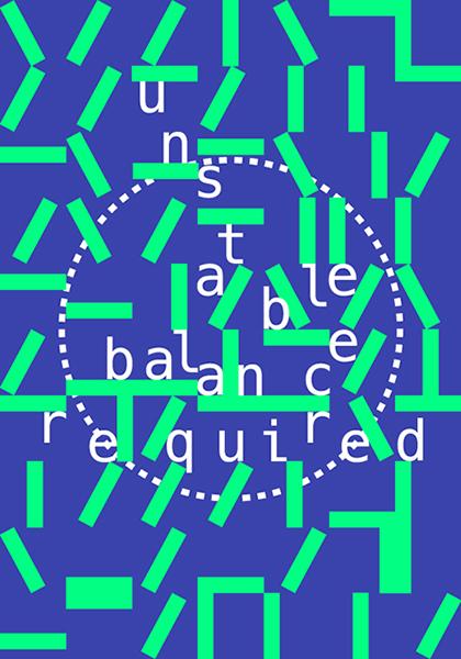 unstable_2_LOW.jpg