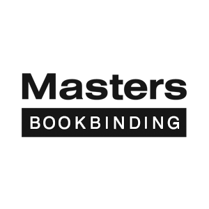 Bookbinding.png