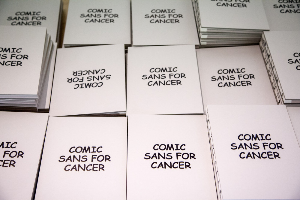 COMIC-SANS-CANCER-190814-DCP24-1000x666.jpg