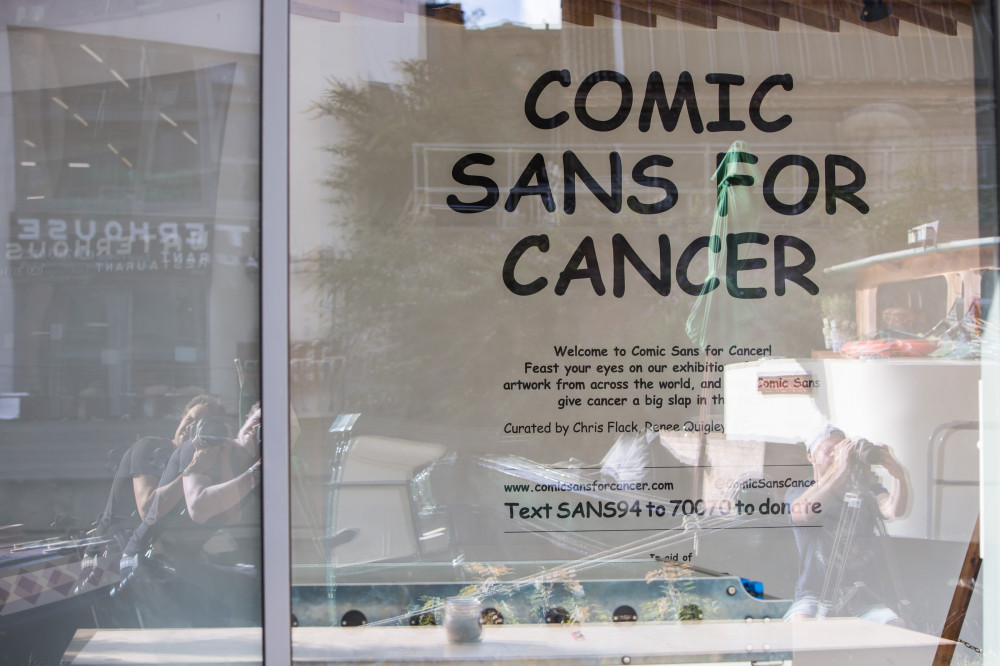 COMIC-SANS-CANCER-190814-DCP03-1000x666-1.jpg