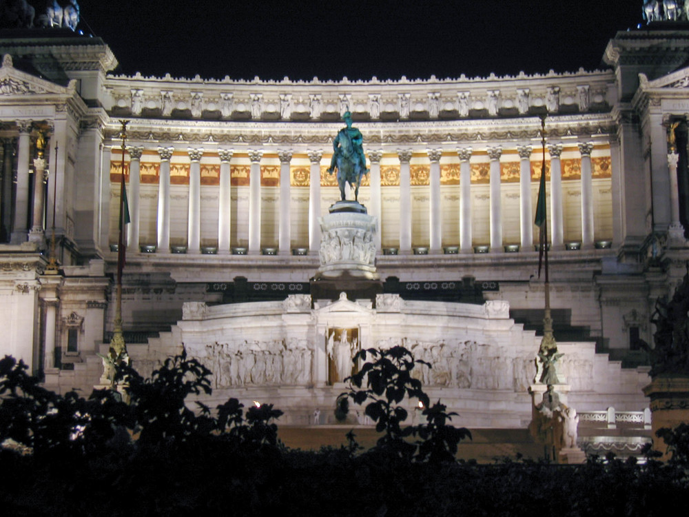 Italy 234.jpg