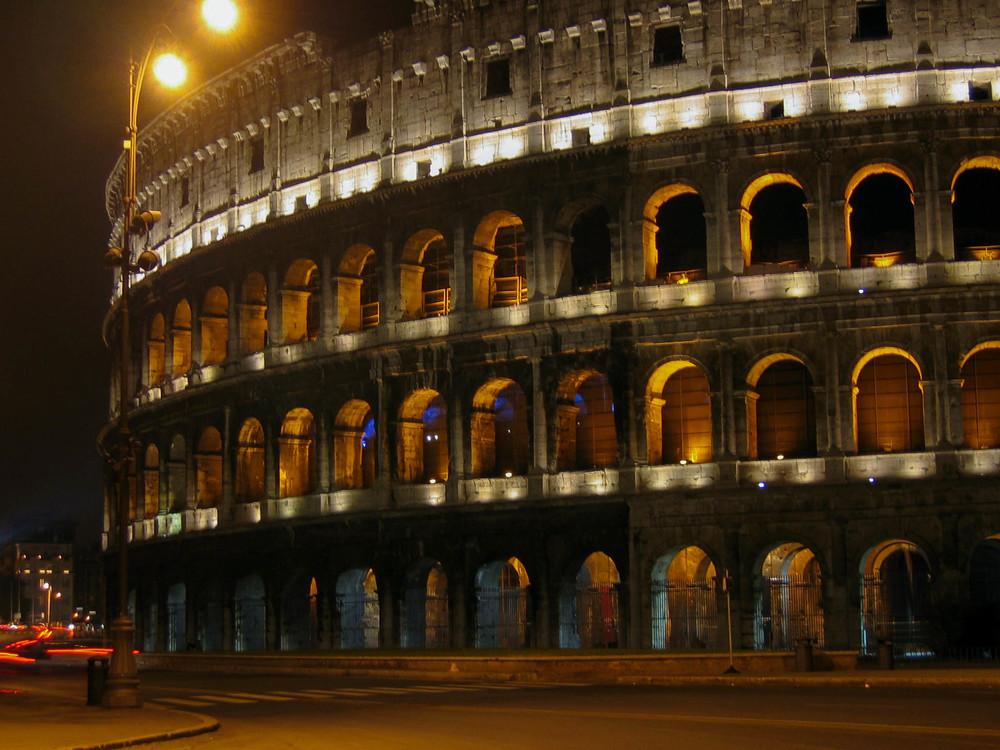 Italy 241.jpg