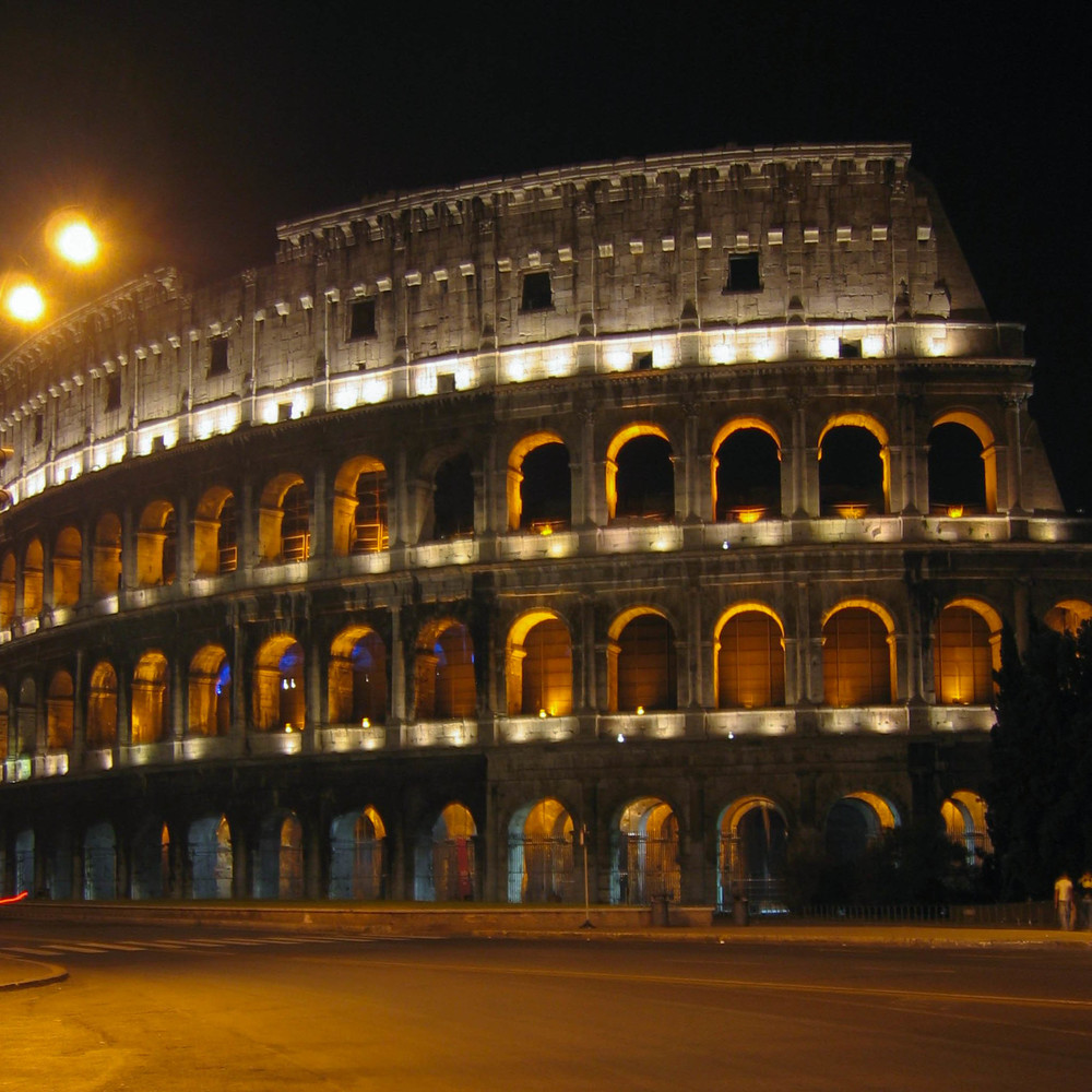 Italy 242.jpg