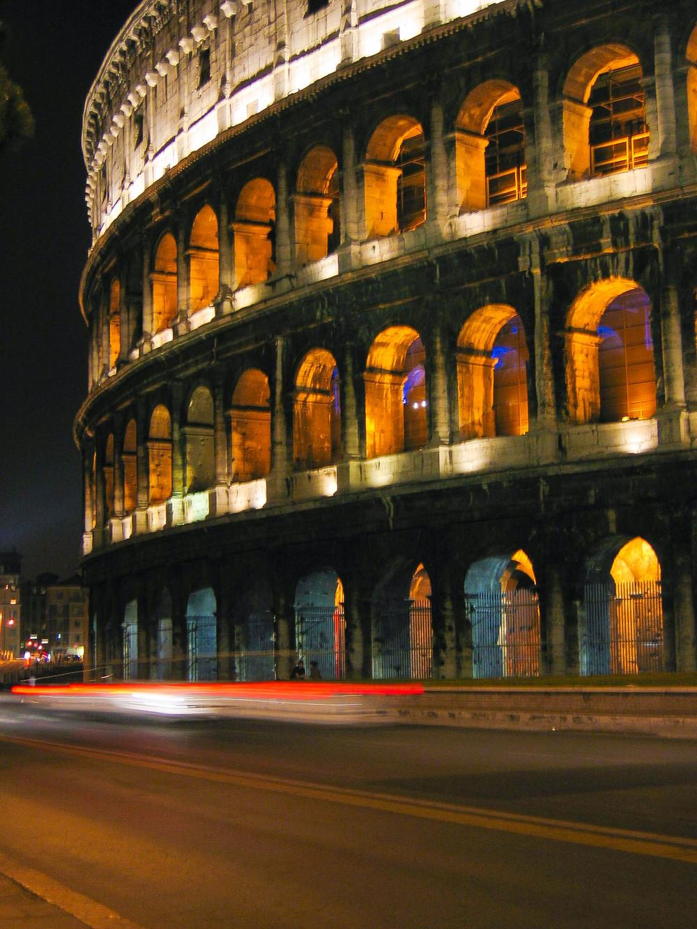 Italy 247.jpg