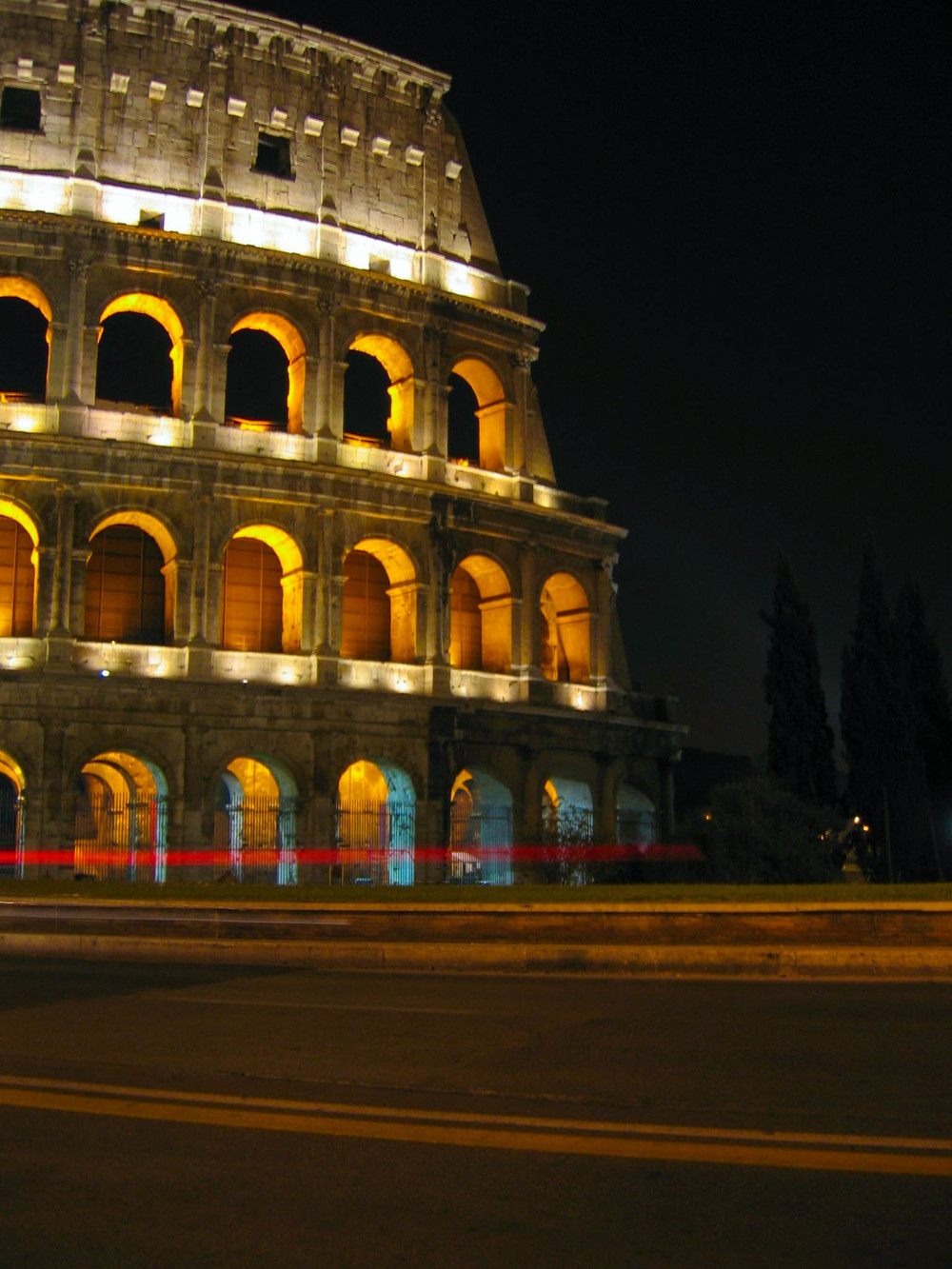 Italy 248.jpg