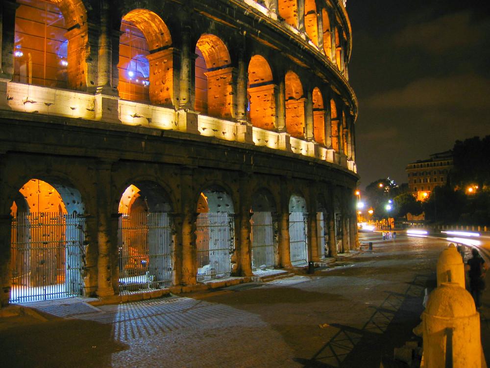 Italy 249.jpg