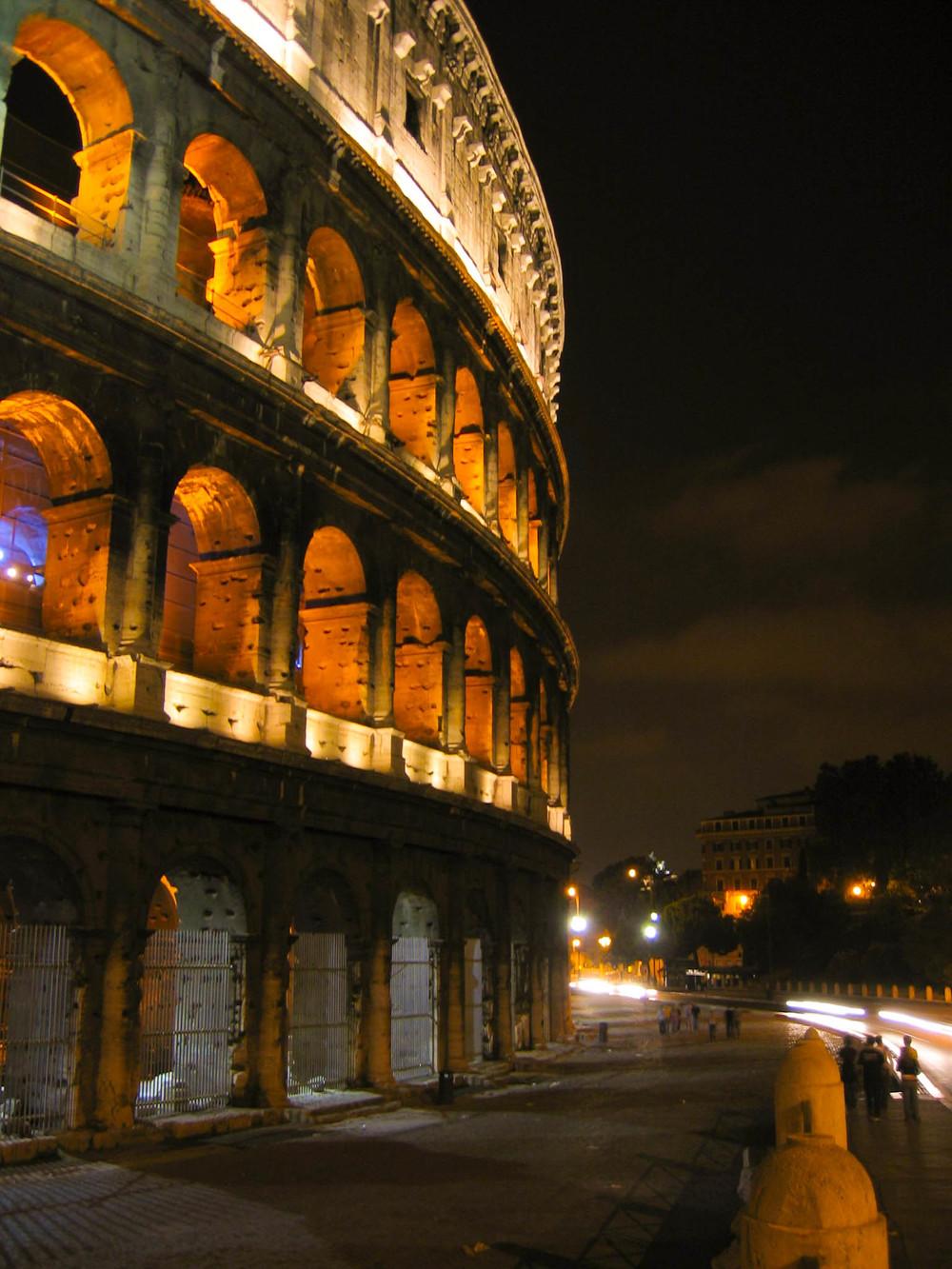 Italy 250.jpg