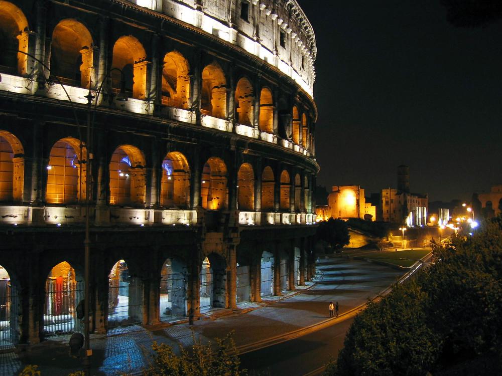 Italy 251.jpg
