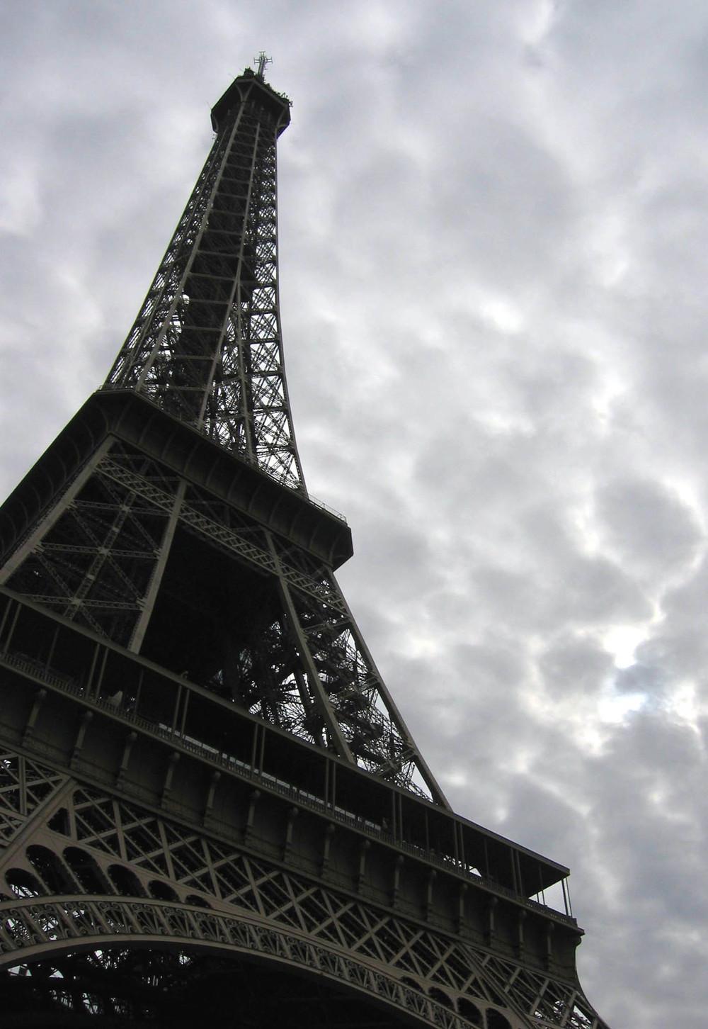 ParisG.jpg