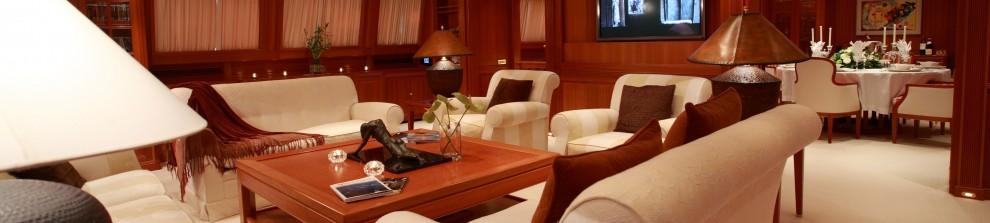 Monaco-residency-consultation-advice