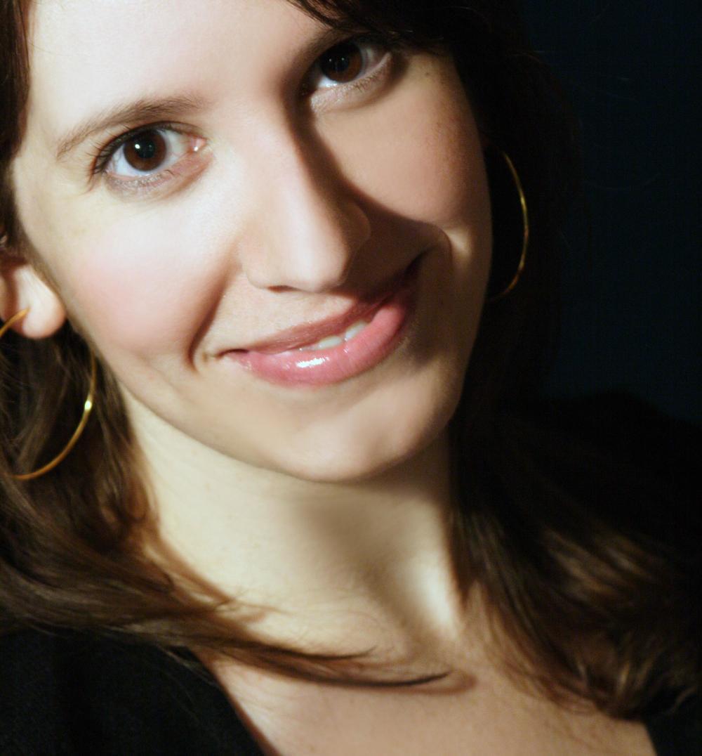 Nina Metz Photo.jpg
