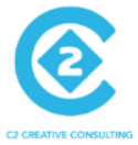 C2-Logo-LargeIcon-Blue-082413-1.png