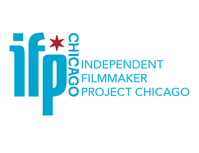 IFP Chicago Logo.jpg