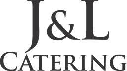 J&L Catering.jpg