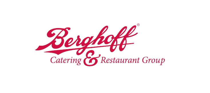 Berghoff logoFinal_red.jpg