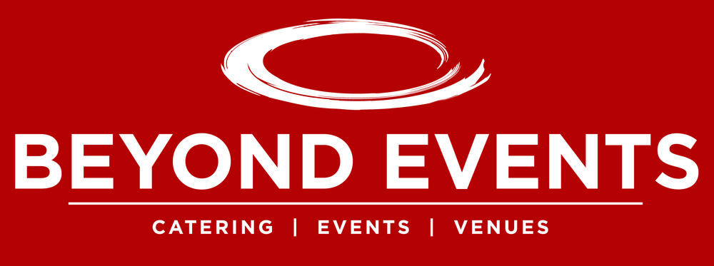 Beyond Events logos_red-01.jpg