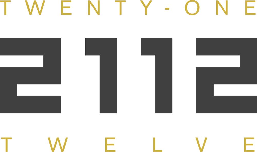 2112 Logo_1.jpg
