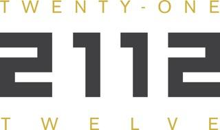 2112 Logo_1.jpeg