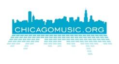CMO Logo.jpeg