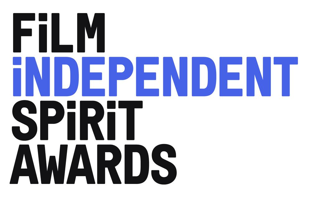 Fi_SpiritAwards_Primary_Logo_RGB_POS.jpg