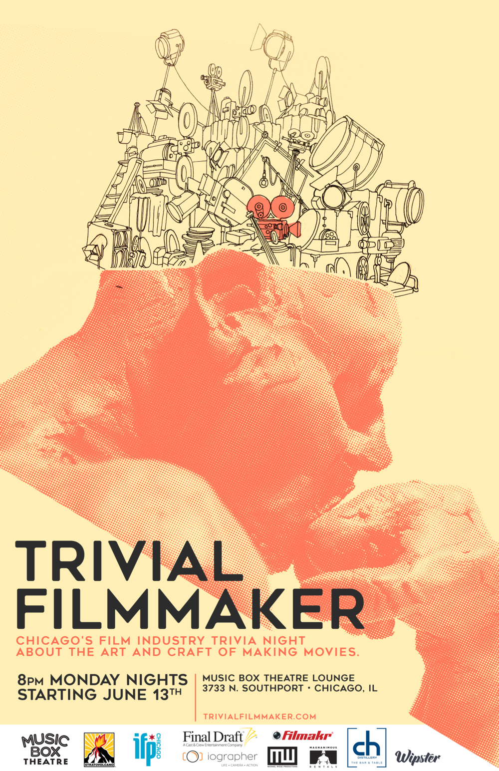 trivialfilmmaker_poster6.4.png