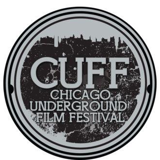 CUFF_logo_final_large.jpg
