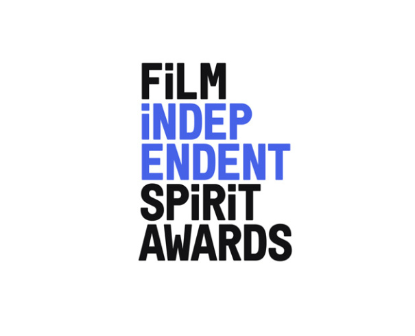 spirit-awards-2016-logo.jpg