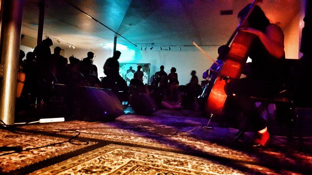CUFF Opening Night Party at Elastic Arts.jpeg