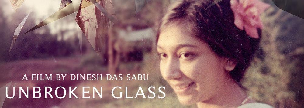 02:22 UNBROKEN GLASS at Gene Siskel.jpg