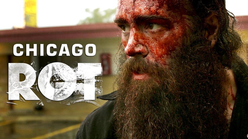 Chicago Rot_thumbnail1.jpg