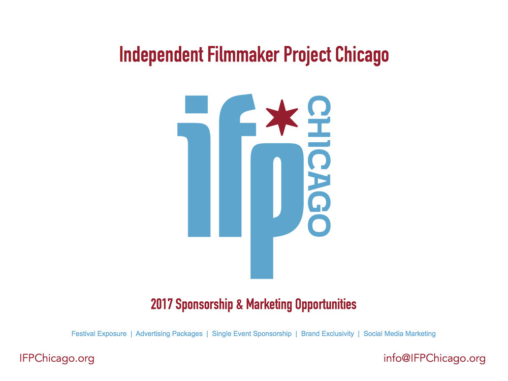 2017 IFP Chicago Sponsorship & Marketing Deck1.jpg
