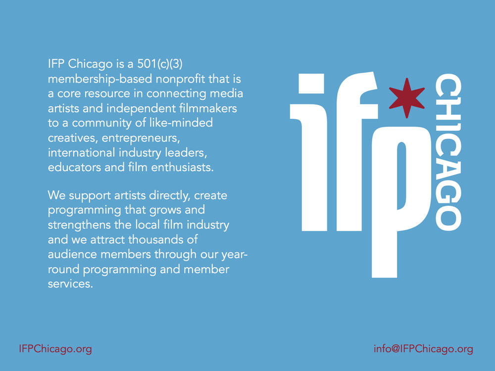 2017 IFP Chicago Sponsorship & Marketing Deck2.jpg