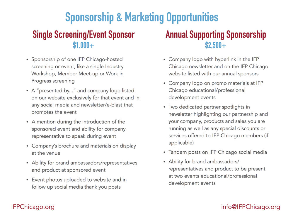 2017 IFP Chicago Sponsorship & Marketing Deck8.jpg