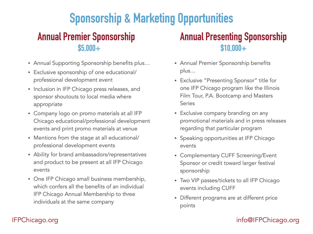 2017 IFP Chicago Sponsorship & Marketing Deck9.jpg