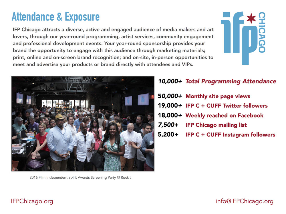 2017 IFP Chicago Sponsorship & Marketing Deck7.jpg