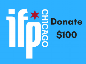Donate $100.png