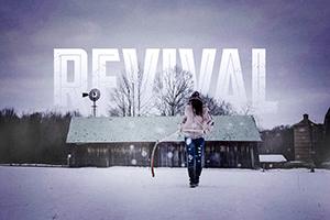 Revival-300x200.jpg