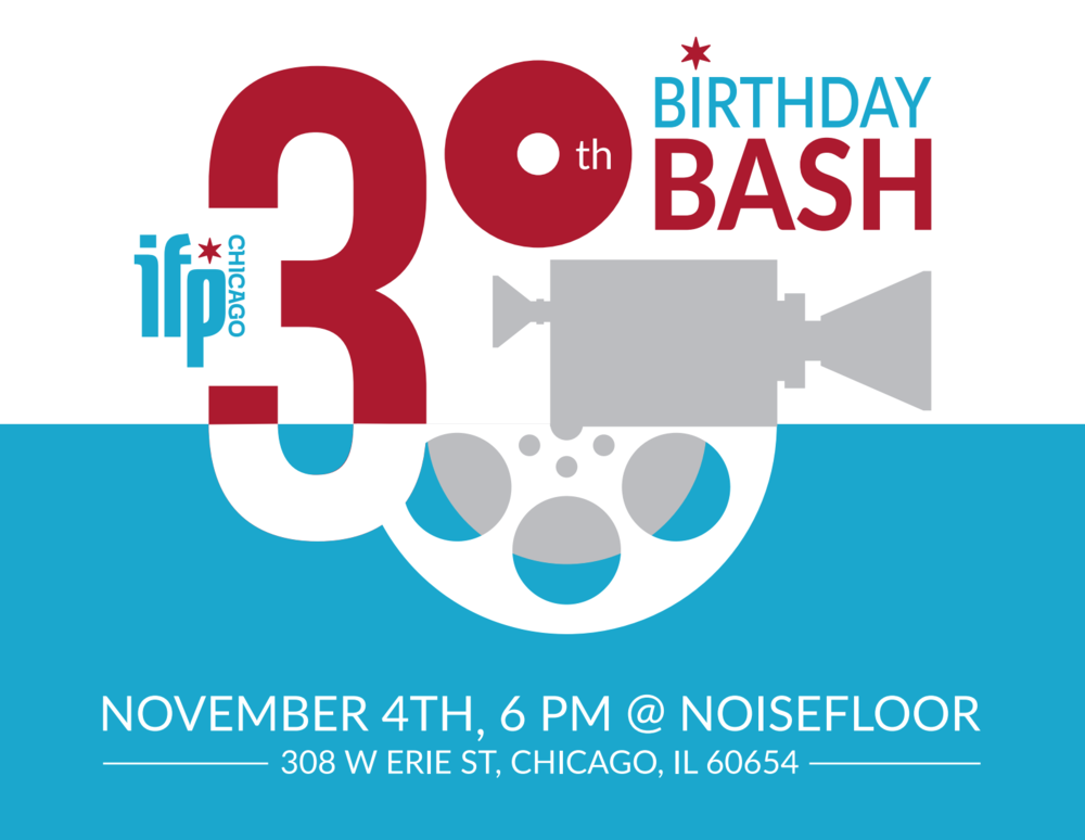 IFP Chicago Birthday Bash Logo.png