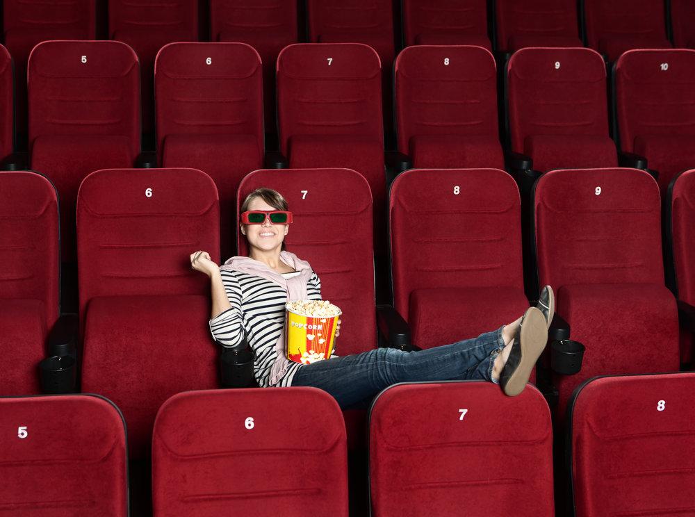 Girl in movie theater.jpg
