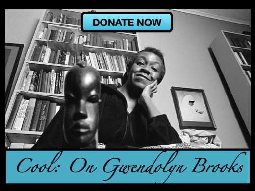 Cool- On Gwendolyn Brooks Donate Now.jpg