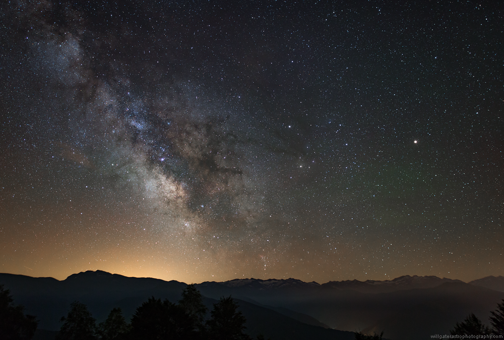 MilkyWay_airglow_Mars_landscape_IMG_9061_03072016.png