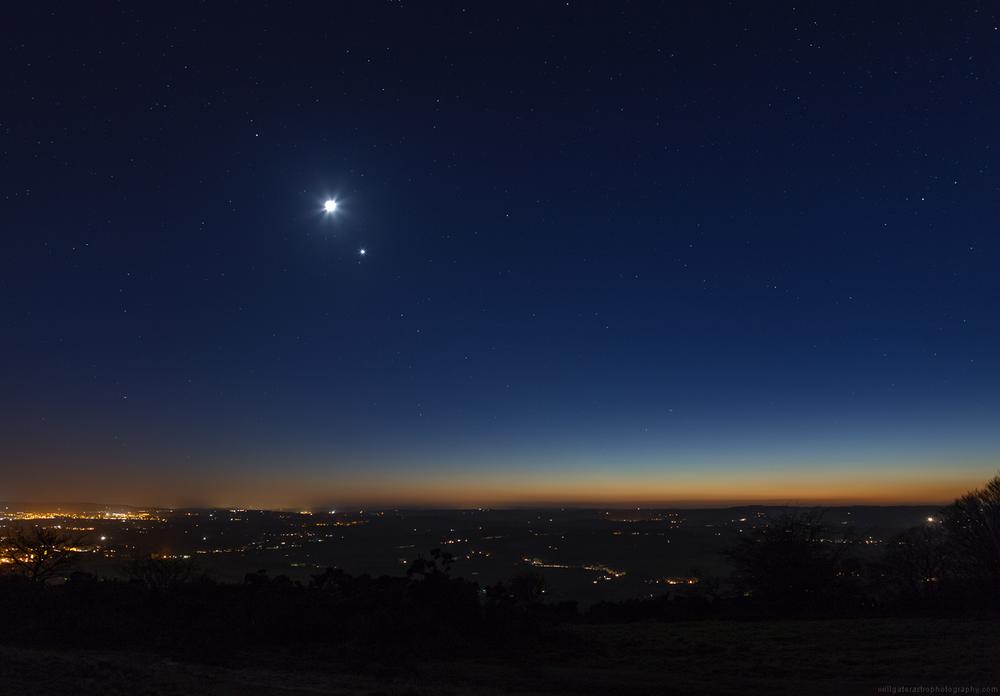 Moon_Venus_Mars_Neptune_02012017_IMG_2513.png