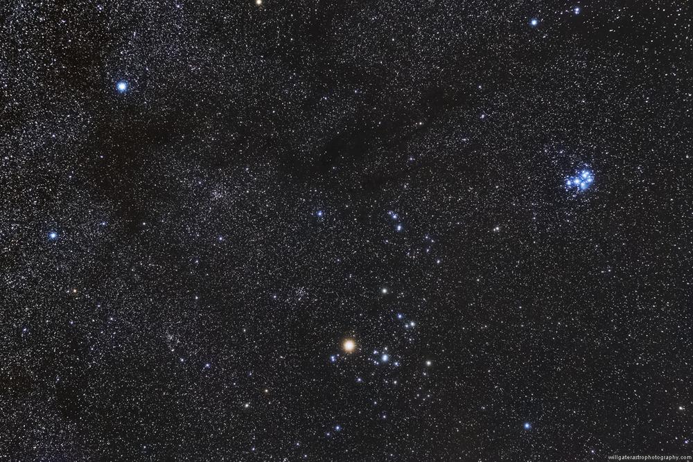 Hyades_Pleiades_04012019v2.png