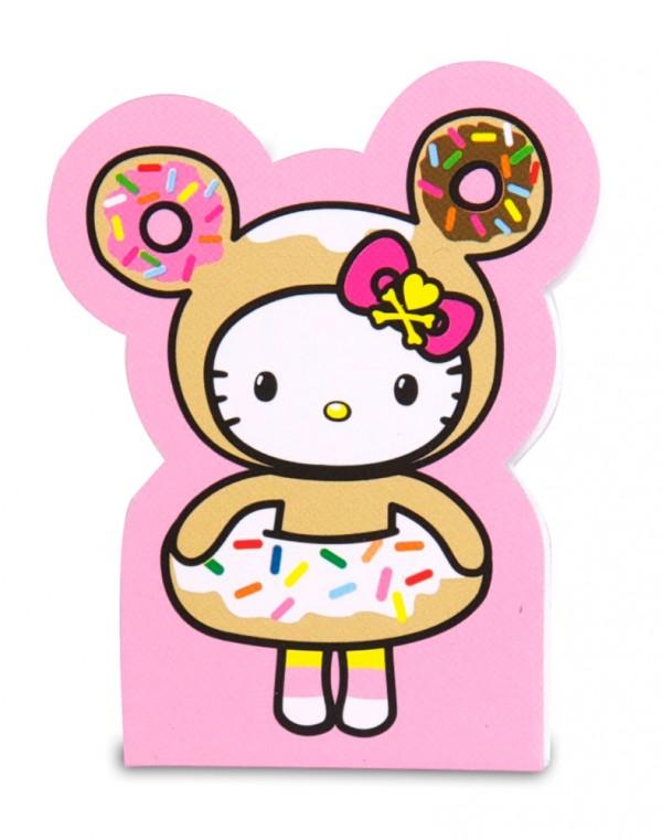 donut_kity_paper.jpg