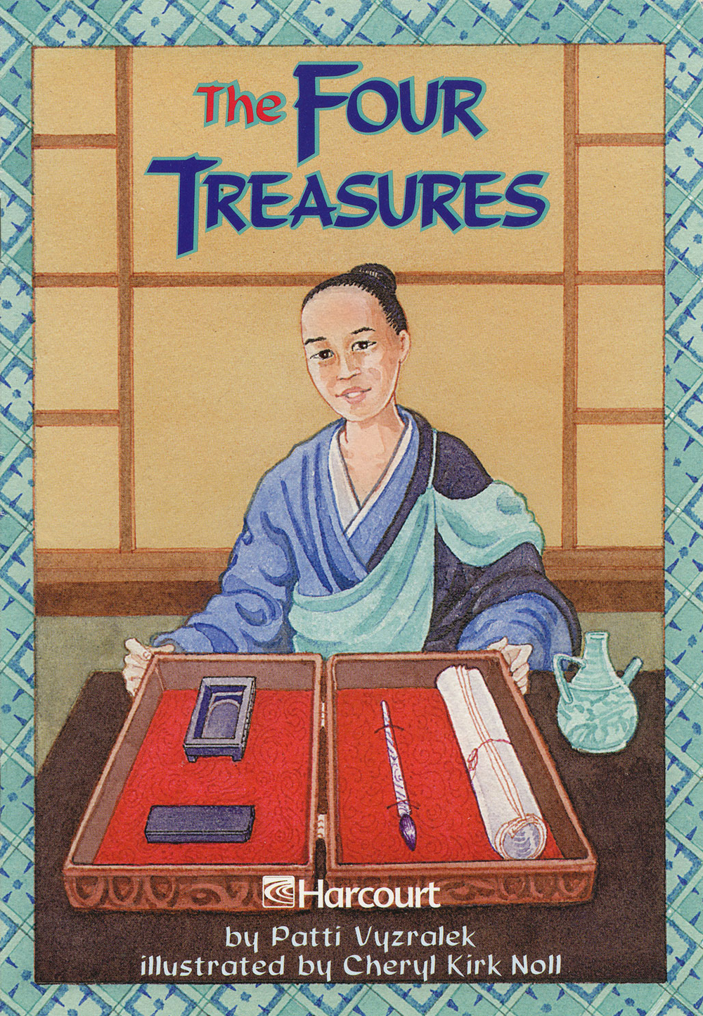 cover-Four-treasures.jpg