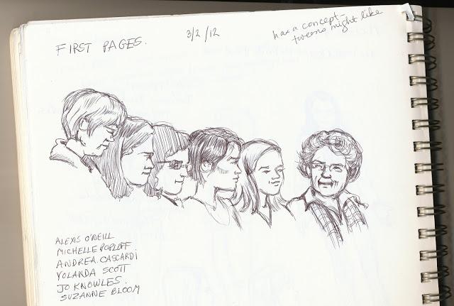 WP+sketch.jpg