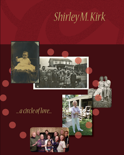 Shirley_bookcover.png
